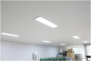 Paineis de Led
